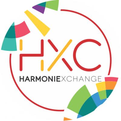 Harmonie_exchange