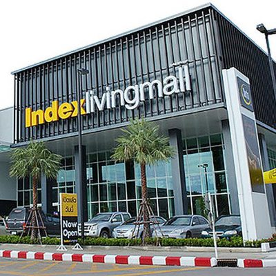 Index_living_mall
