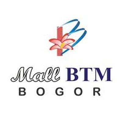 Mall_btm_bogor