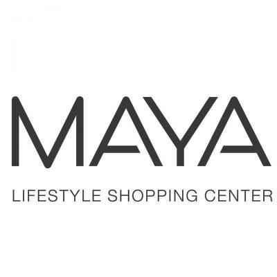 Maya_mall