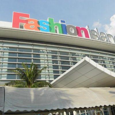 fashion_island