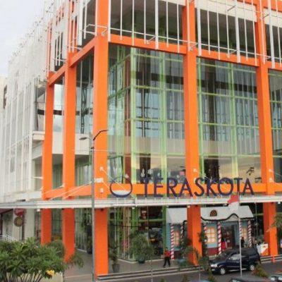 mall_teraskota_bsd