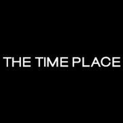 time_place