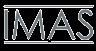 Imas Asia